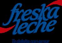 LOGO-FRESKALECHE-300x190