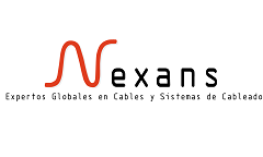 logo_nexans